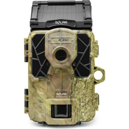 SPYPOINT 12.0 MP Infrared Solar Trail Camera