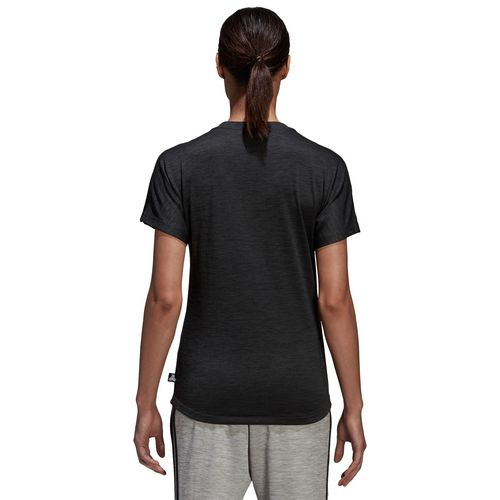 adidas Women's Tango Terry Jersey - view number 7