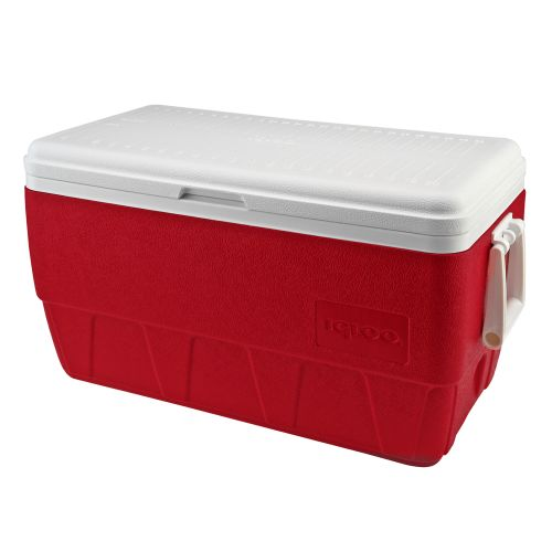 Igloo Family 52 qt. Cooler