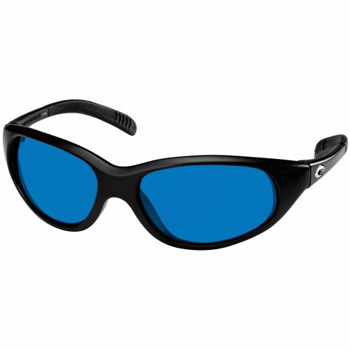 Costa Del Mar Adults' Wave Killer Sunglasses