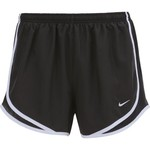 Nike Women's Tempo Track Running Short - view number 1