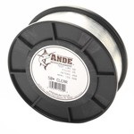 ANDE® Premium 50 lb. - 500 yards Monofilament Fishing Line