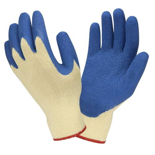 Cordova Consumer Products Latex Palm Fishing Gloves - view number 1