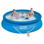 INTEX® Easy Set® 12' x 30