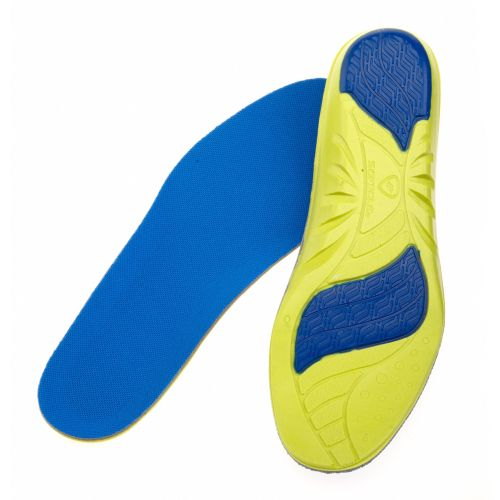 Sof Sole® Women's Size 8 - 11 Athlete Insoles - view number 1