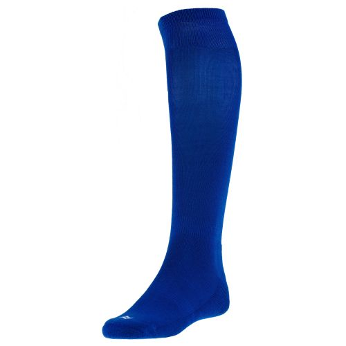 Sof Sole Team Performance Baseball Socks 2-Pair Large