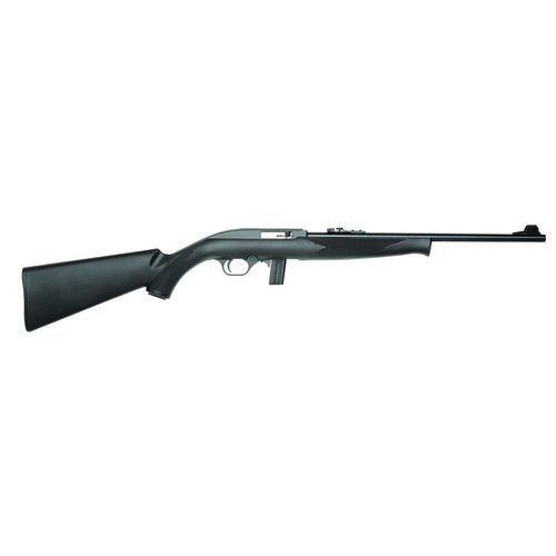 Mossberg® 702 Plinkster® .22 LR Semiautomatic Rimfire Rifle - view number 1