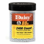 Daisy® Precision Max Premium BBs 2,400-Count - view number 1