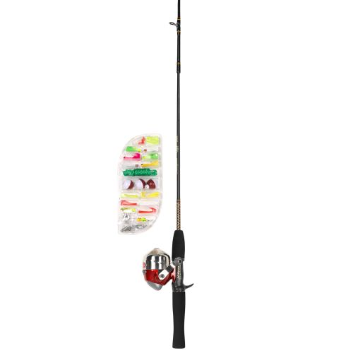 Shakespeare® Ugly Stik 4'6