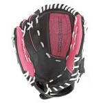 Wilson Youth A440 Series 11