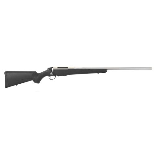 Beretta Tikka 7 mm Remington Magnum Bolt-Action Rifle