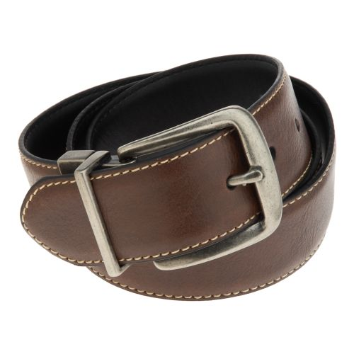 Magellan Outdoors Men's Reversible Belt