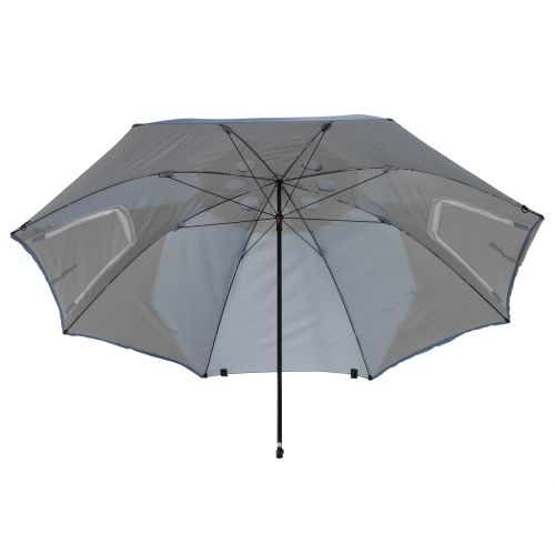 SKLZ XL Sport Brella - view number 3