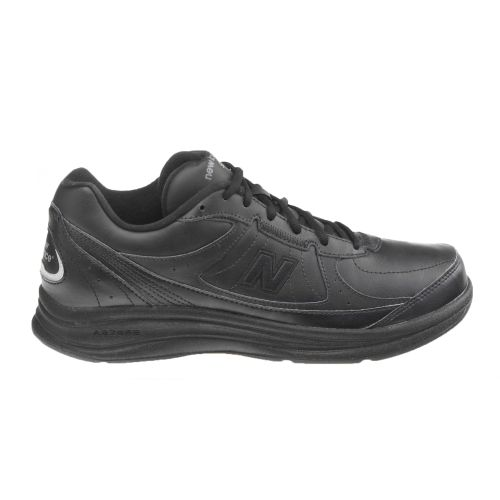 Display product reviews for New Balance Men's 577 Walking Shoes