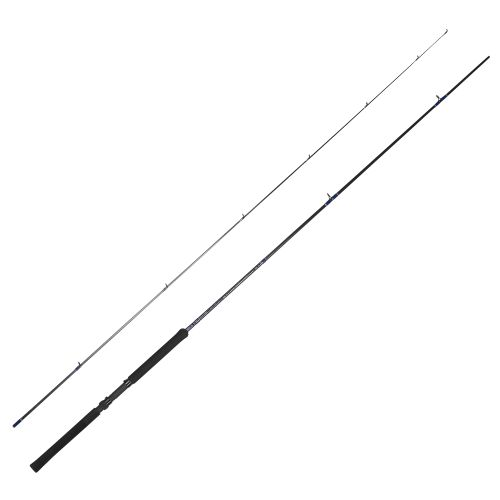 Display product reviews for Shakespeare® Crappie Hunter 10' Freshwater Spinning Rod
