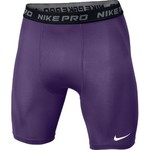 Nike Men's Pro Core Compression Short