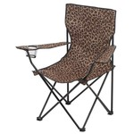 Academy Sports + Outdoors™ Adults' Printed Chair