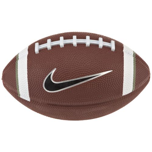Image for Nike 500 Mini Football from Academy