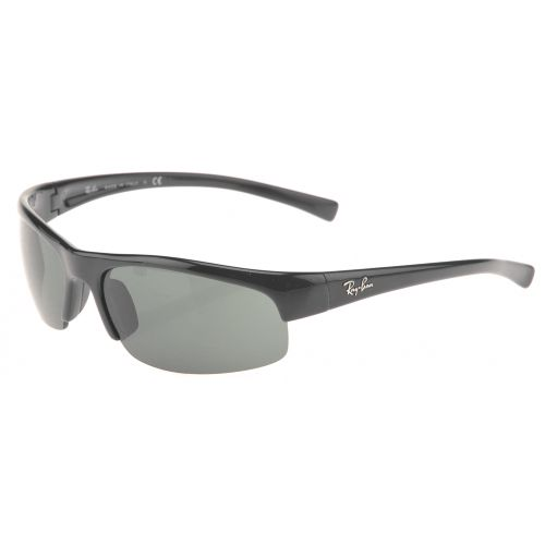 Ray-Ban Adults' RB4039 Sunglasses