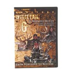 Whitetail Freaks 6