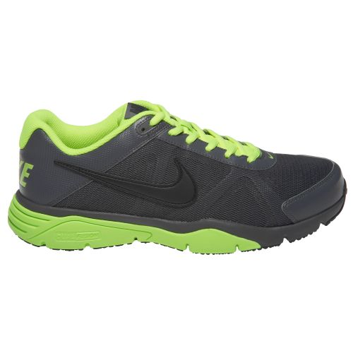 Nike Men's Dual Fusion TR III Training Shoes