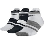 Nike Women's Classic Low-Cut Socks 3-Pair
