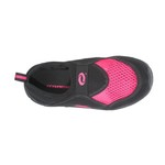 O'Rageous Girls' Aqua Sock Water Shoes - view number 5