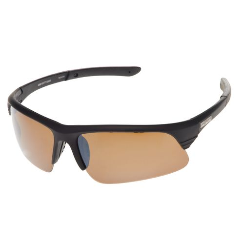 H2O XPRESS™ Men's Fishing Sunglasses