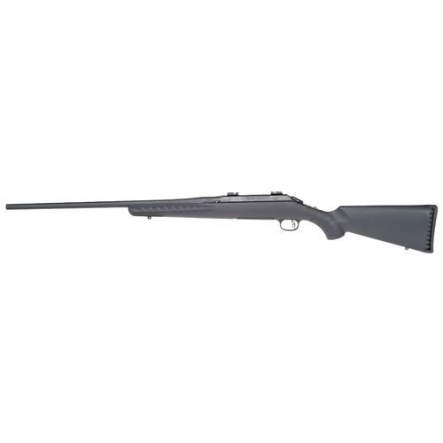 Ruger American Rifle .30-06 Sprg. Bolt-Action Rifle - view number 2
