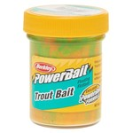 Berkley® 1.75 oz. Biodegradable Trout Bait - view number 1