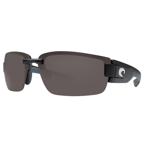 Costa Del Mar Adults' Rockport Sunglasses