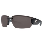Costa Del Mar Rockport Sunglasses - view number 1