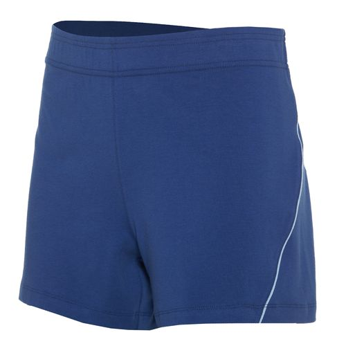Image for BCG™ Women's Simplicity Shortie from Academy