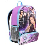 Nickelodeon Girls' Victorious Backpack