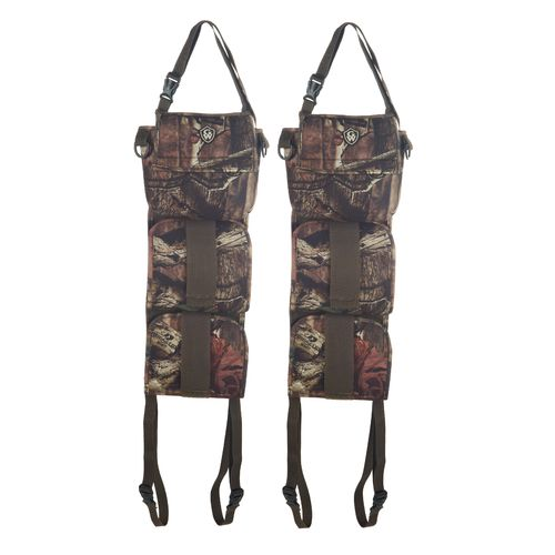 Game Winner® Seat Back Gun Rack