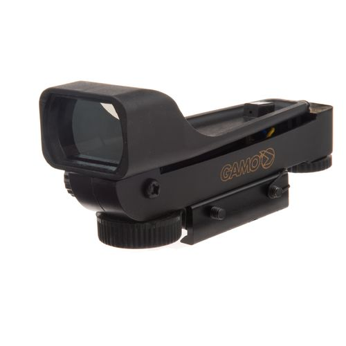 Display product reviews for Gamo Air Gun Green-Dot Sight