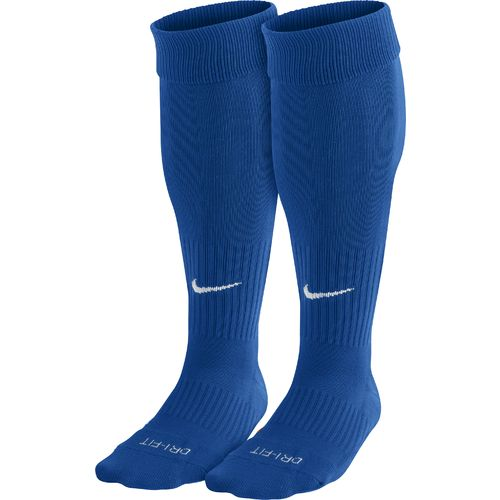 Image for Nike Dri-FIT Classic Soccer Socks from Academy