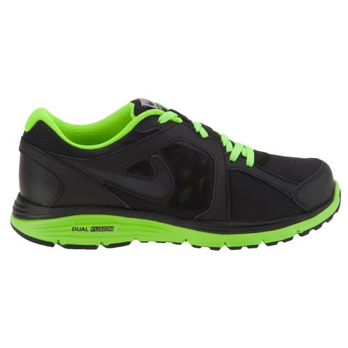 Nike Kids' Dual Fusion Running Shoes