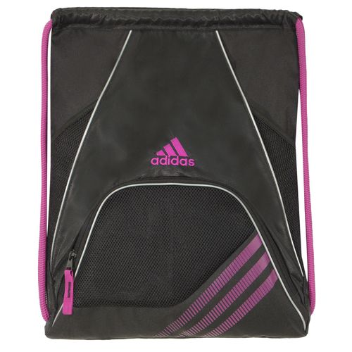 Image for adidas Team Speed Sackpack from Academy