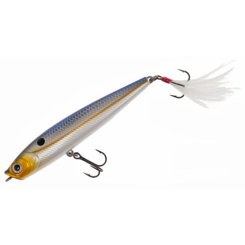 H2O XPRESS™ Pistol Minnow Topwater Bait