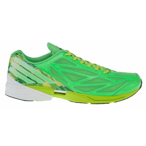 adidas Men's Crazy Fast Running Shoes