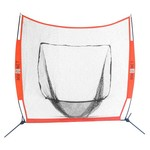 Bownet Big Mouth Jr. 6' x 6' Hitting Net