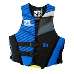 Body Glove Women's 2012 Phantom Neoprene PFD