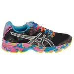 ASICS® Kids' Gel-Noosa Tri™ 8 GS Running Shoes