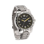 Magellan Outdoors™ Men's Watch