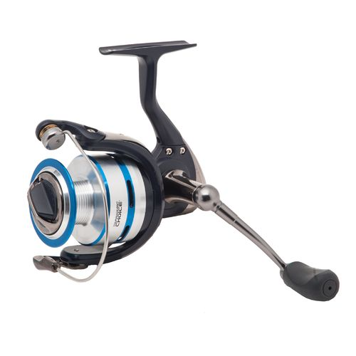 Tournament Choice® Torrid 400 Spinning Reel Convertible