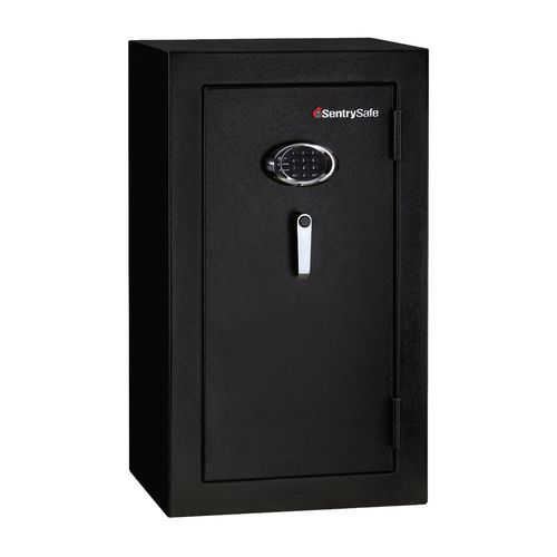 Display product reviews for Sentry®Safe Executive Fire-Safe®