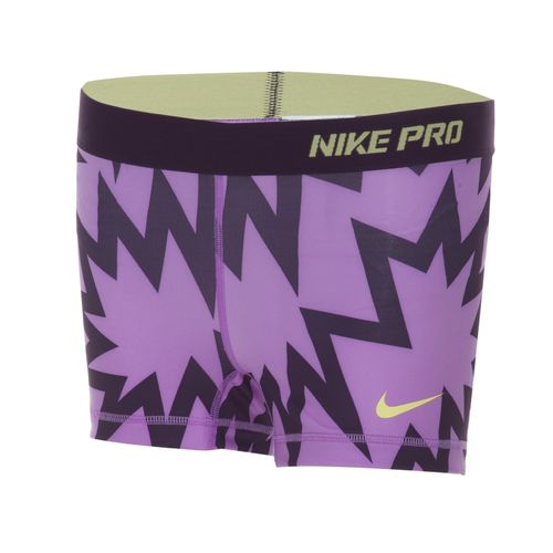 Nike Women's Nike Pro Core Training Short