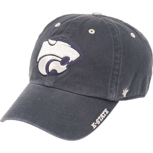 '47 Men's Kansas State University Ice Cap
