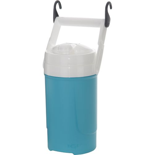 Igloo 1/2-Gallon Sport Jug